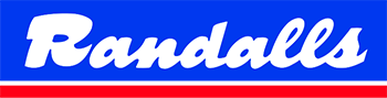 Logo: Randalls